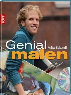 Genial-Malen-Felix-Eckardt