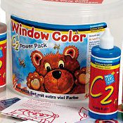 Window-Color-Sets-C2