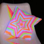 Leuchtfarben Neonfarben
